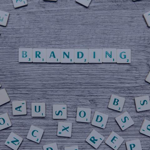 Diseñamos tu branding e identidad corporativa